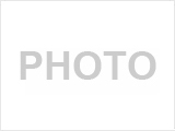 Фото  1 Рама ревізійна симетрична оцинкована 132535